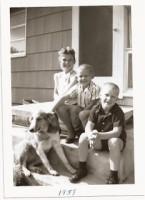 1957 photo
