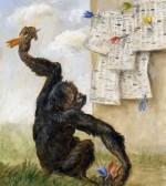 darts-monkey