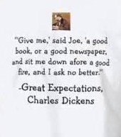 greatr expectations